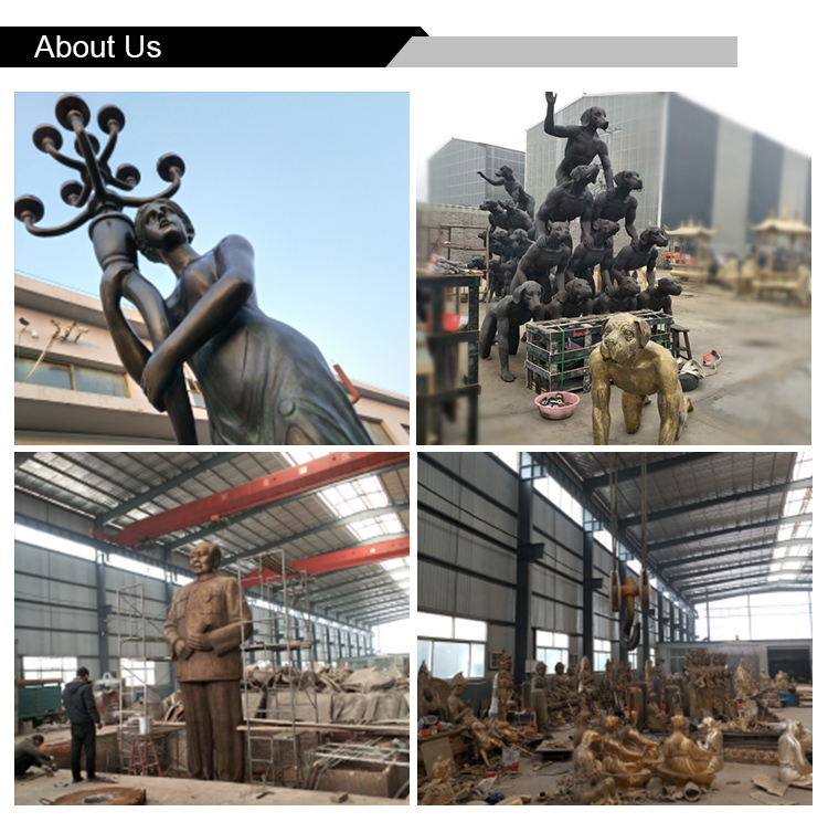 Modern life size metal stainless steel sculpture tree of life sculpture for outdoor decoration